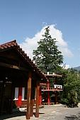 08梨山賓館、福壽山農場:IMG_1793.jpg