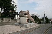 08彰化大佛&八卦山脈生態遊客中心:IMG_0365.JPG