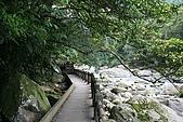 08向天湖、神仙谷、護魚步道、賽夏+:IMG_0605.JPG