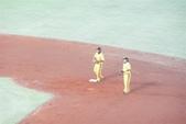 081028 職棒總冠軍賽第三戰in洲際棒球場: