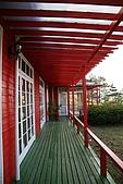 08梨山賓館、福壽山農場:IMG_1905.jpg