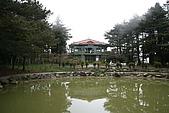 08梨山賓館、福壽山農場:IMG_2078.jpg