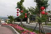 08向天湖、神仙谷、護魚步道、賽夏+:IMG_0629.JPG