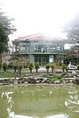 08梨山賓館、福壽山農場:IMG_2081.jpg