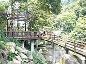 08向天湖、神仙谷、護魚步道、賽夏+:P1090985.JPG