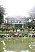 08梨山賓館、福壽山農場:IMG_2083.jpg