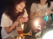 0827 8 king 毓琪邁入問號蠟燭的時代了: