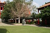 08彰化大佛&八卦山脈生態遊客中心:IMG_0368.JPG