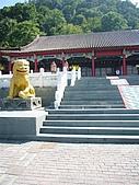 08梨山賓館、福壽山農場:P1100071.JPG