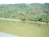 08向天湖、神仙谷、護魚步道、賽夏+:P1090990.JPG