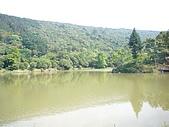 08向天湖、神仙谷、護魚步道、賽夏+:P1090991.JPG