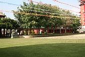 08彰化大佛&八卦山脈生態遊客中心:IMG_0369.JPG