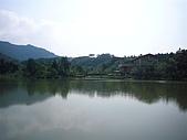 08向天湖、神仙谷、護魚步道、賽夏+:P1090998.JPG