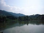 08向天湖、神仙谷、護魚步道、賽夏+:P1090999.JPG