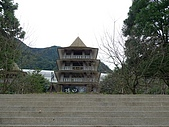 091006九族文化村+日月潭:P1030547.JPG