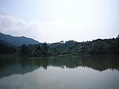 08向天湖、神仙谷、護魚步道、賽夏+:P1100001.JPG