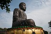 08彰化大佛&八卦山脈生態遊客中心:IMG_0370.JPG