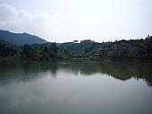 08向天湖、神仙谷、護魚步道、賽夏+:P1100002.JPG