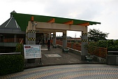08寶藏寺及其遊憩區:IMG_0382.JPG