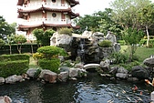 08彰化大佛&八卦山脈生態遊客中心:IMG_0371.JPG