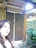 08向天湖、神仙谷、護魚步道、賽夏+:P1100005.JPG