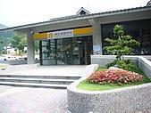 08向天湖、神仙谷、護魚步道、賽夏+:P1100009.JPG