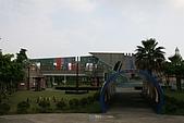 08寶藏寺及其遊憩區:IMG_0384.JPG