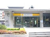08向天湖、神仙谷、護魚步道、賽夏+:P1100011.JPG