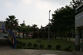 08寶藏寺及其遊憩區:IMG_0385.JPG