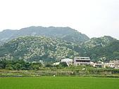 08向天湖、神仙谷、護魚步道、賽夏+:P1100014.JPG