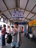 081010 國慶回嘉看煙火: