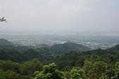 08受天宮、茶香步道:IMG_0286.JPG