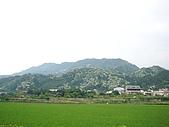 08向天湖、神仙谷、護魚步道、賽夏+:P1100018.JPG
