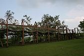 08寶藏寺及其遊憩區:IMG_0387.JPG