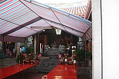 08寶藏寺及其遊憩區:IMG_0392.JPG
