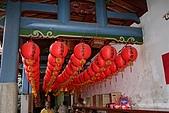 08寶藏寺及其遊憩區:IMG_0393.JPG