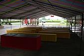 08寶藏寺及其遊憩區:IMG_0394.JPG