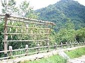 08向天湖、神仙谷、護魚步道、賽夏+:P1090967.JPG