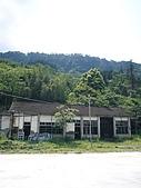 08向天湖、神仙谷、護魚步道、賽夏+:P1090968.JPG