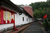 08寶藏寺及其遊憩區:IMG_0396.JPG