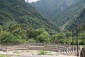 08向天湖、神仙谷、護魚步道、賽夏+:IMG_0517.JPG