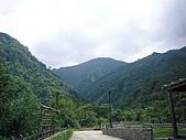 08向天湖、神仙谷、護魚步道、賽夏+:P1090971.JPG