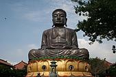 08彰化大佛&八卦山脈生態遊客中心:IMG_0360.JPG