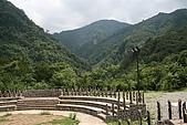08向天湖、神仙谷、護魚步道、賽夏+:IMG_0522.JPG