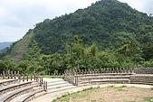 08向天湖、神仙谷、護魚步道、賽夏+:IMG_0523.JPG