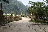 08向天湖、神仙谷、護魚步道、賽夏+:IMG_0528.JPG
