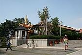 08彰化大佛&八卦山脈生態遊客中心:IMG_0361.JPG