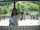08向天湖、神仙谷、護魚步道、賽夏+:P1090975.JPG