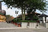 08彰化大佛&八卦山脈生態遊客中心:IMG_0362.JPG