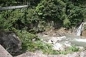 08向天湖、神仙谷、護魚步道、賽夏+:IMG_0542.JPG